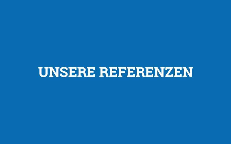 Dachdecker Gelsenkirchen Referenzen